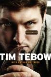 Through My Eyes, Whitaker, Nathan & Tebow, Tim