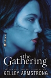 The Gathering, Armstrong, Kelley