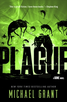 Plague, Grant, Michael