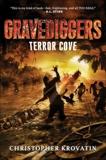 Gravediggers: Terror Cove, Krovatin, Christopher