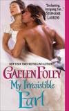 My Irresistible Earl, Foley, Gaelen