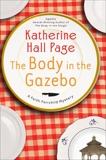 The Body in the Gazebo: A Faith Fairchild Mystery, Page, Katherine Hall