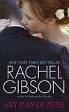 Any Man of Mine, Gibson, Rachel