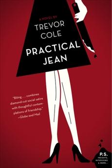 Practical Jean: A Novel