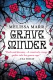 Graveminder, Marr, Melissa
