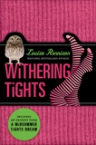 Withering Tights, Rennison, Louise