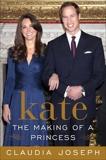 Kate: The Making of a Princess, Joseph, Claudia