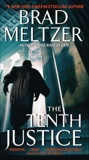 The Tenth Justice, Meltzer, Brad