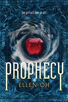 Prophecy, Oh, Ellen