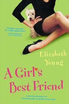 A Girl's Best Friend, Young, Elizabeth