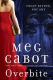 Overbite, Cabot, Meg