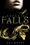 Arcadia Falls, Meyer, Kai