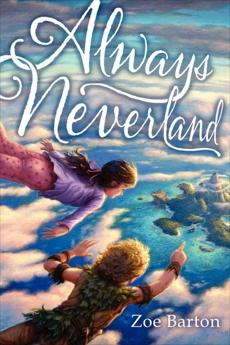 Always Neverland, Barton, Zoe