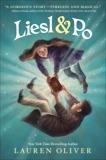 Liesl & Po, Oliver, Lauren