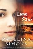 Lone Star: A Novel, Simons, Paullina