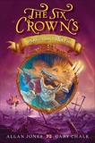 The Six Crowns: Sargasso Skies, Jones, Allan