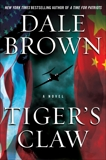 Tiger's Claw: A Novel, Brown, Dale