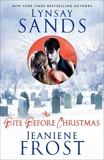 The Bite Before Christmas, Sands, Lynsay & Frost, Jeaniene