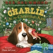 Charlie and the Christmas Kitty, Drummond, Ree
