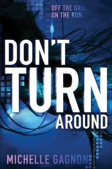 Don't Turn Around, Gagnon, Michelle