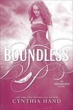 Boundless, Hand, Cynthia
