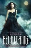 Bewitching, Flinn, Alex