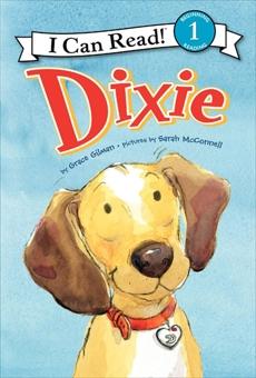 Dixie, Gilman, Grace