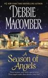 A Season of Angels, Macomber, Debbie