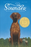 Sounder, Armstrong, William H.