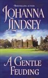 A Gentle Feuding, Lindsey, Johanna