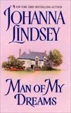 Man of My Dreams, Lindsey, Johanna
