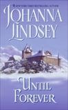 Until Forever, Lindsey, Johanna