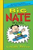 Big Nate on a Roll, Peirce, Lincoln