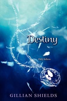 Destiny, Shields, Gillian