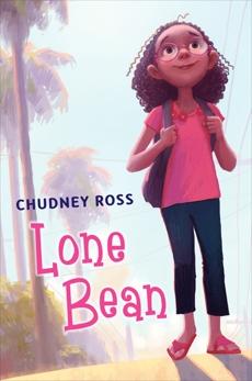 Lone Bean, Ross, Chudney