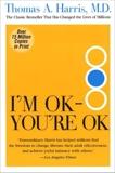 I'm OK--You're OK, Harris, Thomas