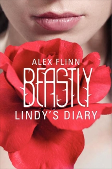 Beastly: Lindy's Diary, Flinn, Alex