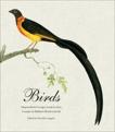 Birds: Mini Archive, Leclerc de Buffon, Georges-Louis