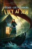 The Voyage of Lucy P. Simmons: Lucy at Sea, Mariconda, Barbara