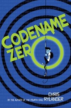 Codename Zero, Rylander, Chris