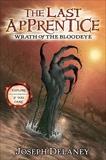The Last Apprentice: Wrath of the Bloodeye (Book 5), Delaney, Joseph