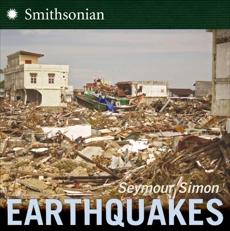 Earthquakes, Simon, Seymour