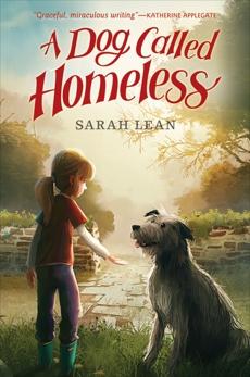 A Dog Called Homeless, Lean, Sarah