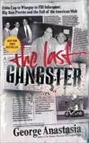 The Last Gangster, Anastasia, George