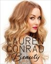 Lauren Conrad Beauty, Loehnen, Elise & Conrad, Lauren