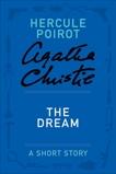 The Dream, Christie, Agatha