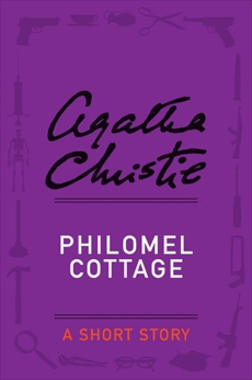 Philomel Cottage, Christie, Agatha