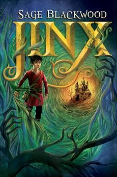 Jinx, Blackwood, Sage