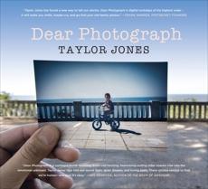 Dear Photograph, Jones, Taylor