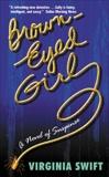 Brown-Eyed Girl, Swift, Virginia